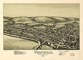 wrightsville-canal-1894-web.jpg