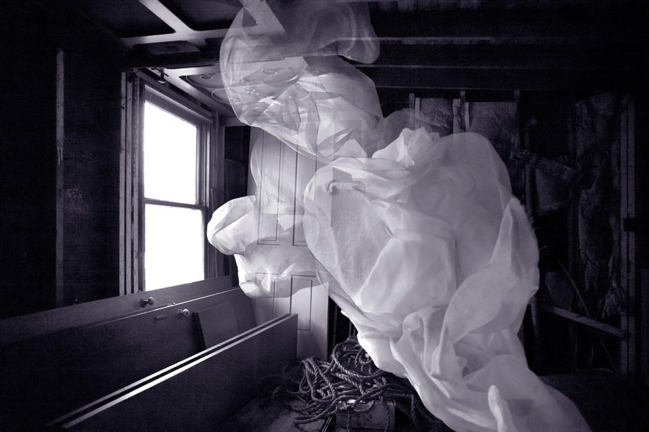 cloth-shed-apparition.jpg