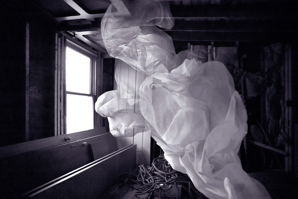 cloth-shed-apparition.jpg