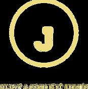 Logo JG