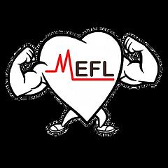 Mefl blog o zdraví a doplňcích