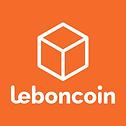 leboncoin logo.png