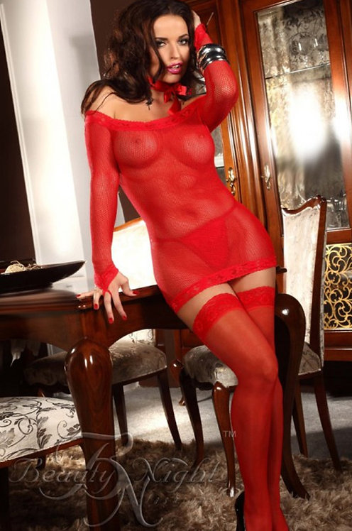 Margaux Red