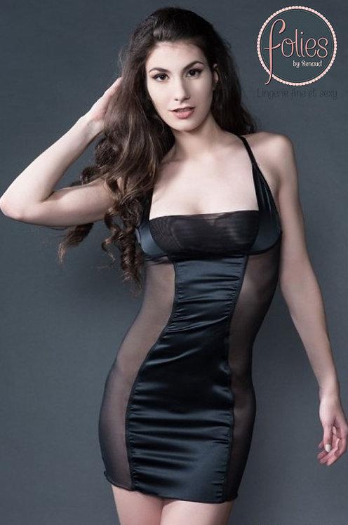 Garance Dress