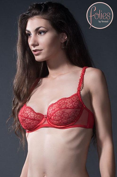 Perrine Bra