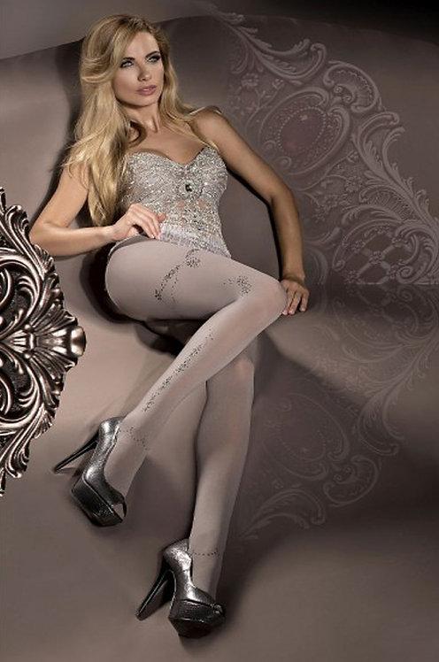 Ballerina 298 Tights Fumo 20den