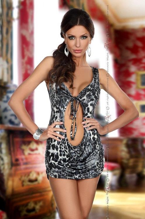 Nasira Dress