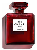 CHANEL NO5 RED.jpg