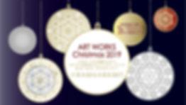 クリスマスol.jpg