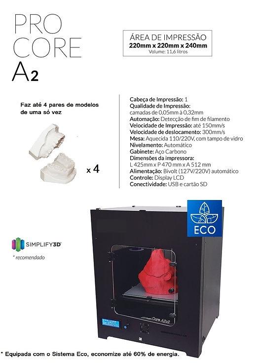 ProCoreA2.jpg
