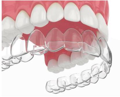 dental radiologia cad.bmp