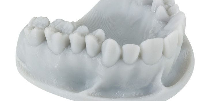 modelo dental.jpg