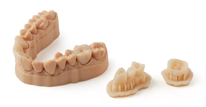 06042020_dental_temp_cb_2020_415.jpg__13