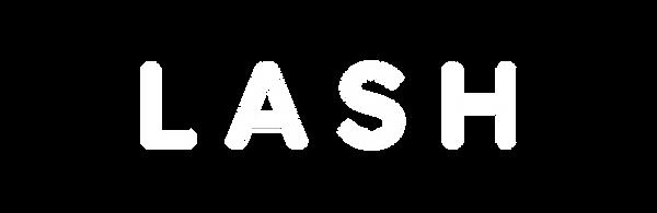 LASH-PNG.png