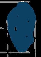 水木未名logo.png