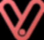 vargaro logo.png