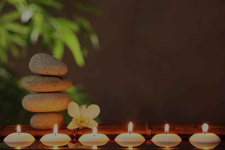 palace spa massage website background 1.