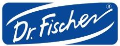 Dr_Fischer.jpg