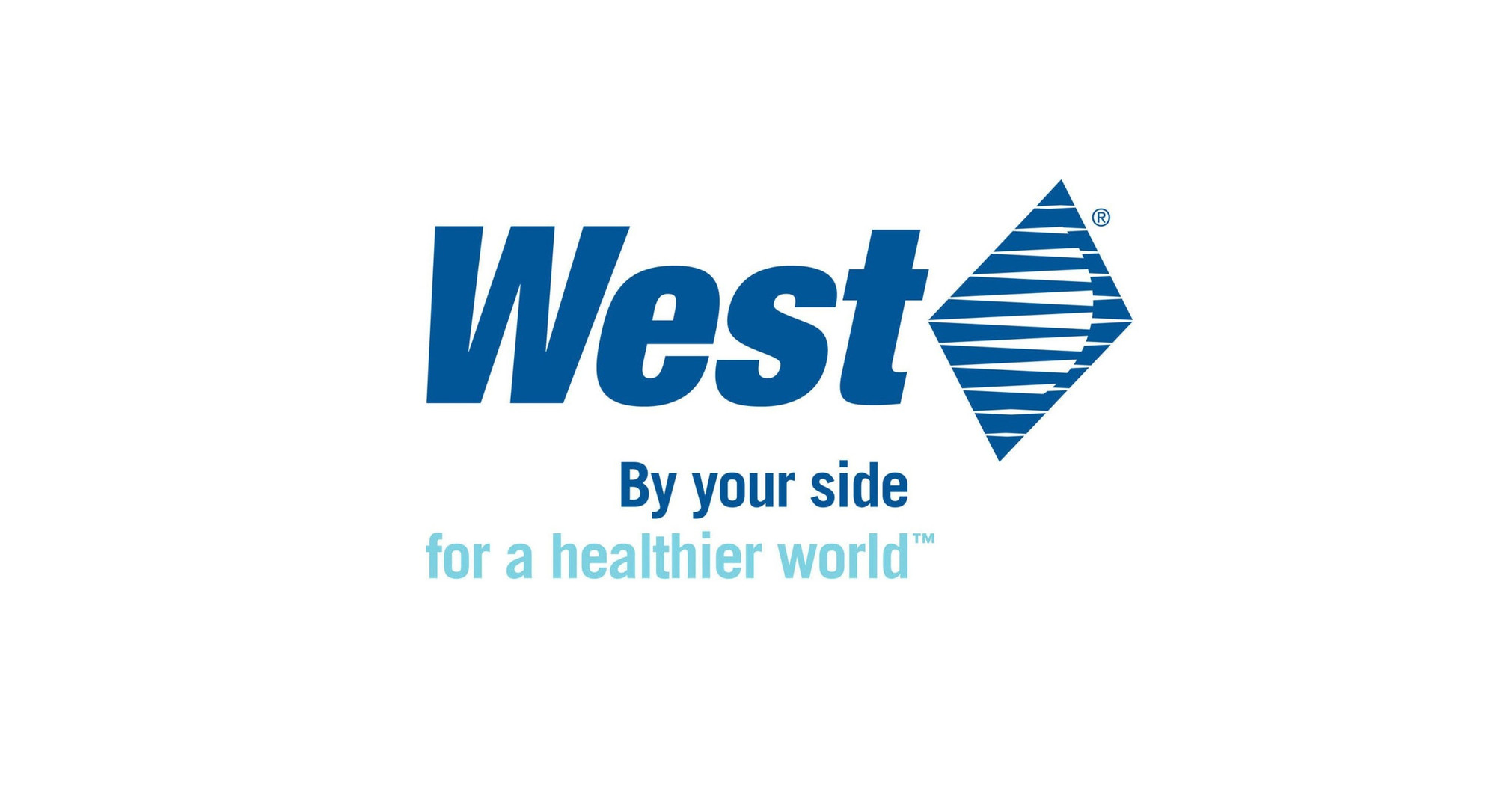 West Pharmaceutical Services logo.jpg