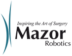 mazor-logo-300x235.png