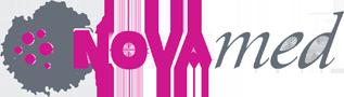 Novamed_Logo.png
