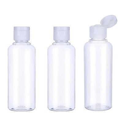 travel-bottles-3-oz-refillable-toiletry-bottle.jpg