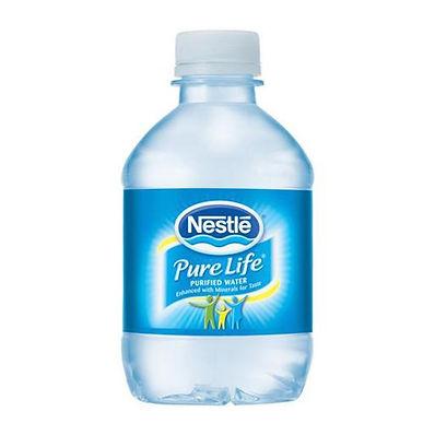 8-oz-bottled-water.jpg