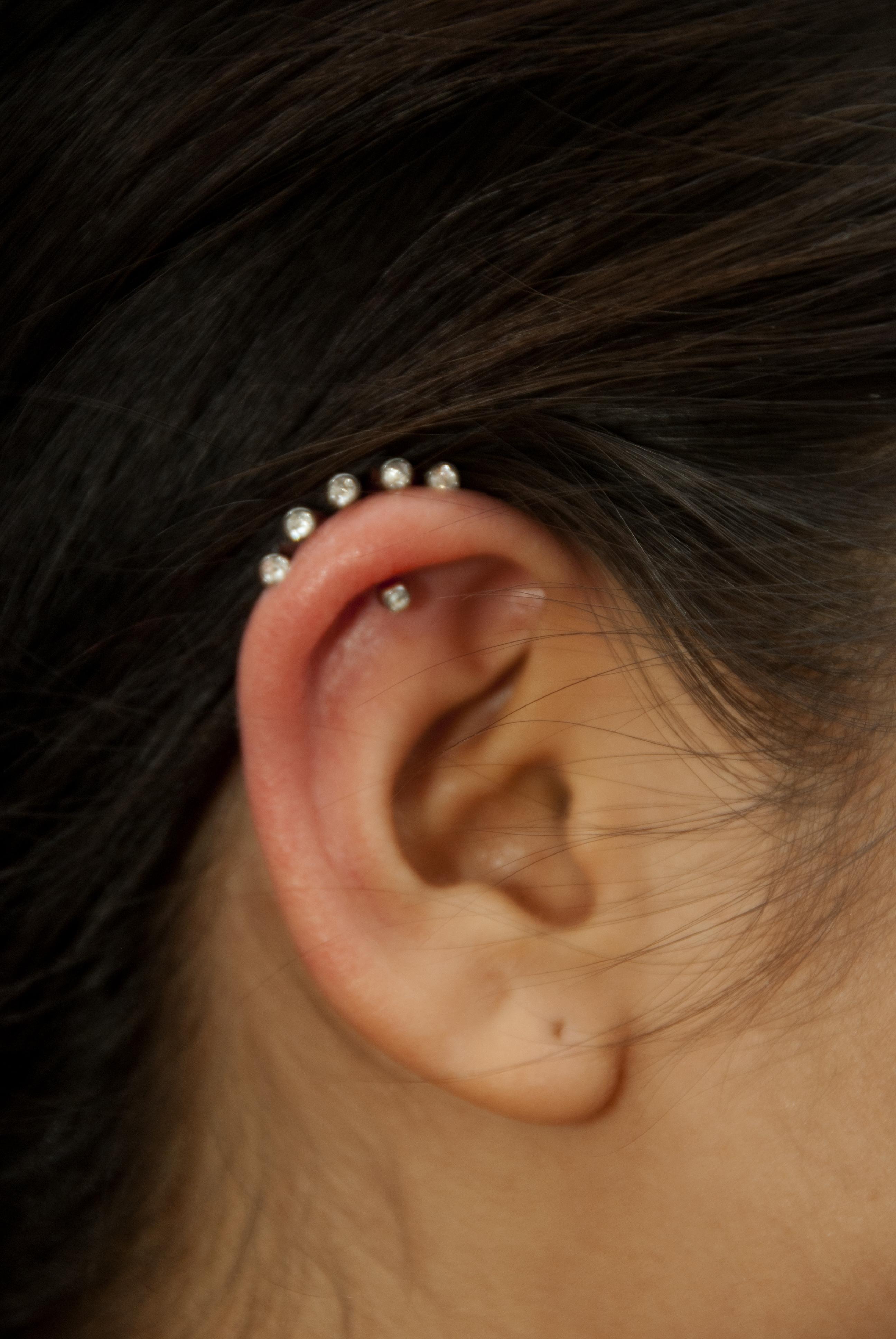 Cartilage fan01