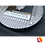 Thumbnail: Tokelau ROBOTS 2021 Love V.2 series THE NEXT EVOLUTION $20 Silver Coin 3 oz