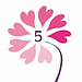 flower-5-2.png