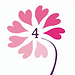 flower-4-2.png