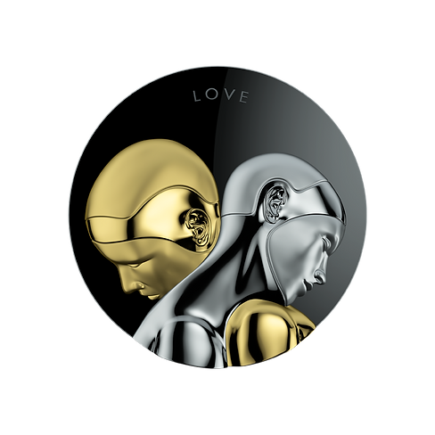 Reverse-Love-Front-V1-900-PNG-24.png