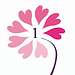 flower-1-2.png