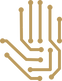 Logo_Gold_Series_next_evolution.png
