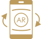 AR icon gold for wix.png