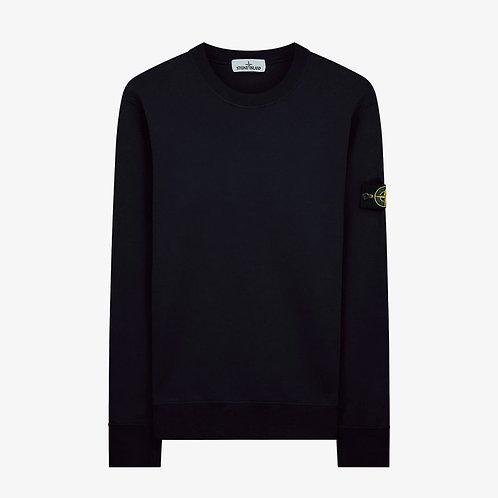 Stone Island Sweatshirt - Navy
