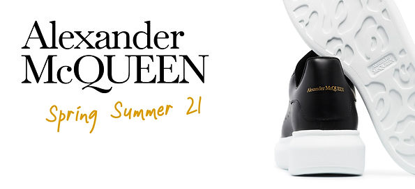 McQueen SS21.jpg