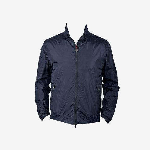 Colmar Originals Florida Nylon Jacket - Navy