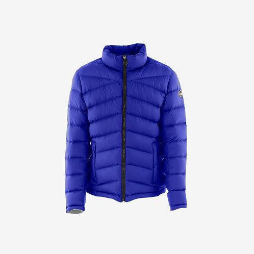 Colmar Originals Empire Jacket - Blue
