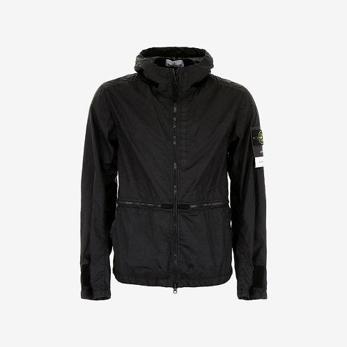 Stone Island Membrana 3L TC Jacket - Black