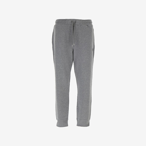 MCQ Swallow Classic Sweatpants - Grey