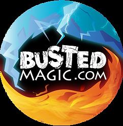 Busted Magiccom2 lrg.png