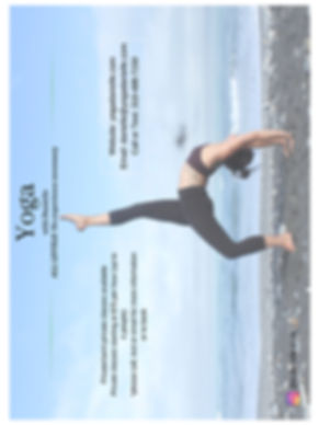yoga danielle.jpg