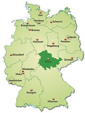 mapa nemecko durynsko.png