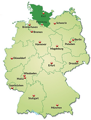 mapa nemecko slesvicko.png