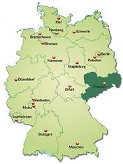 mapa nemecko sasko.png
