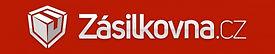 Zasilkovna_logo_obdelnik_zakladni_verze_