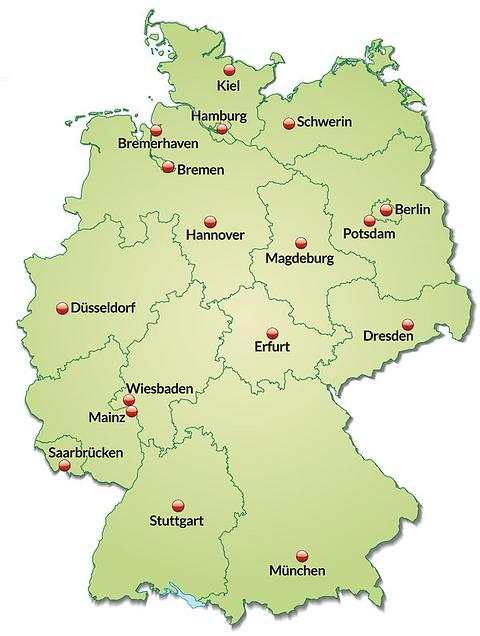 mapa nemecko 2021.png