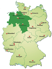 mapa nemecko dolni sasko.png