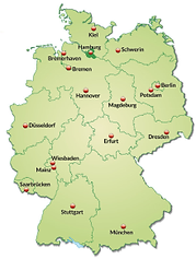 mapa nemecko hamburj.png